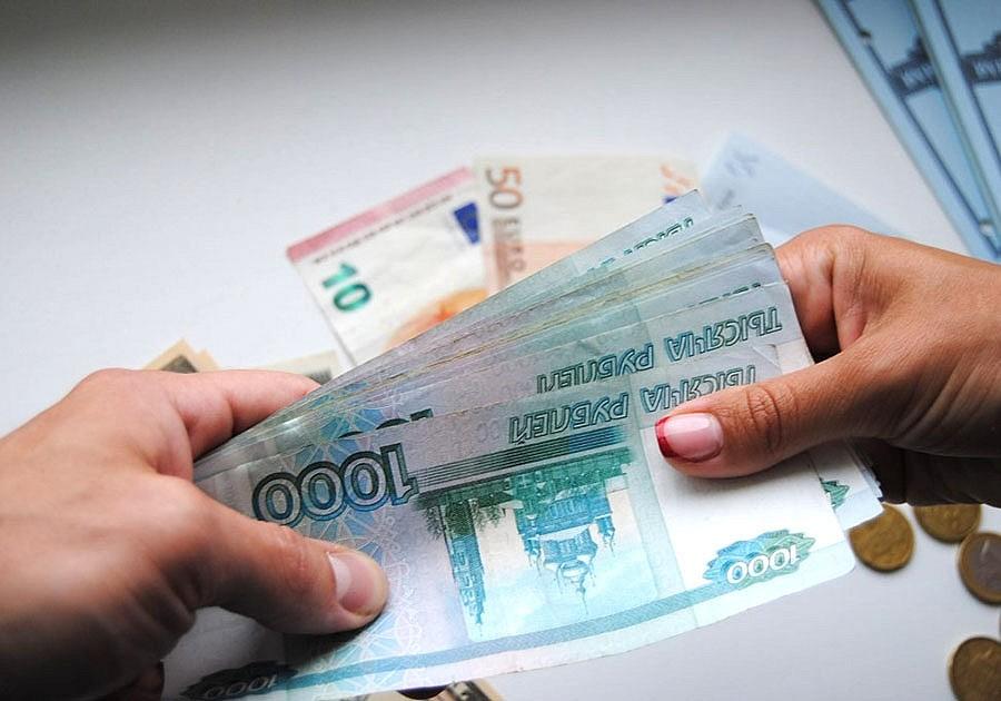 Ипотечные кредиты екатеринбург