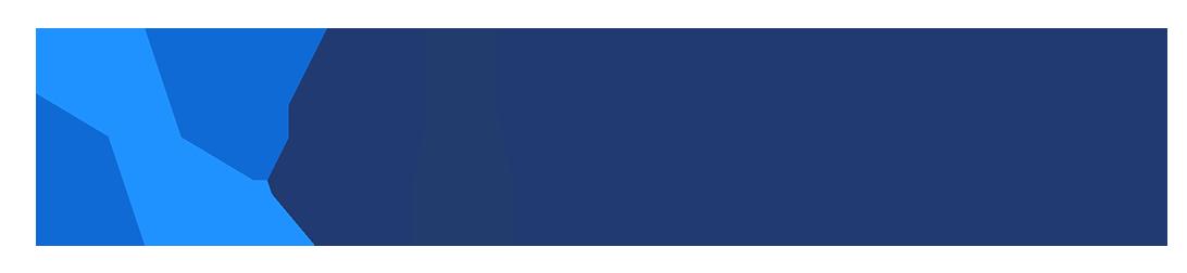 нанокасса